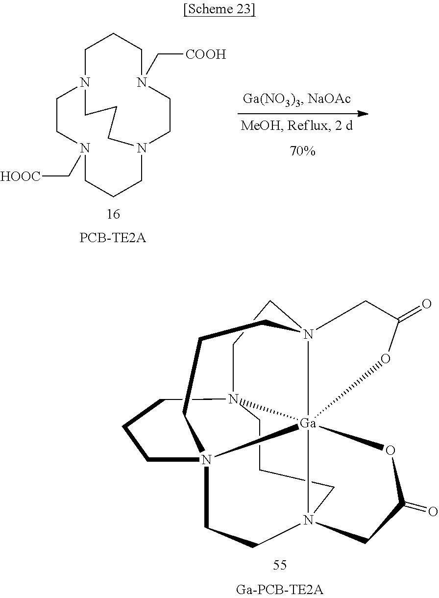 Figure US09353120-20160531-C00045
