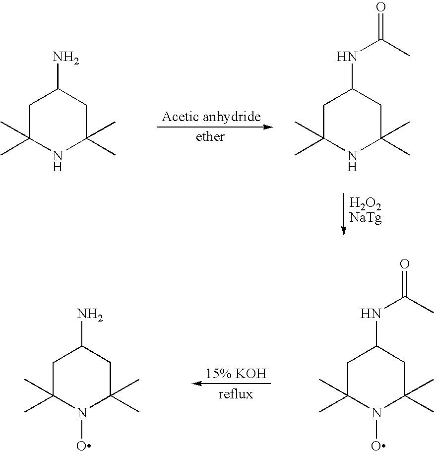 Figure US20050228184A1-20051013-C00028