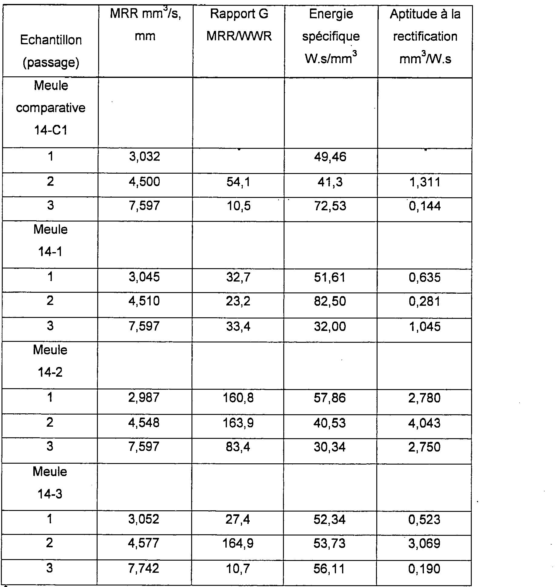 Figure LU91109A1D00831