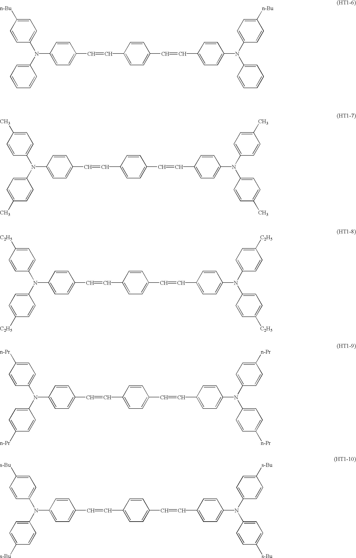 Figure US06485873-20021126-C00058