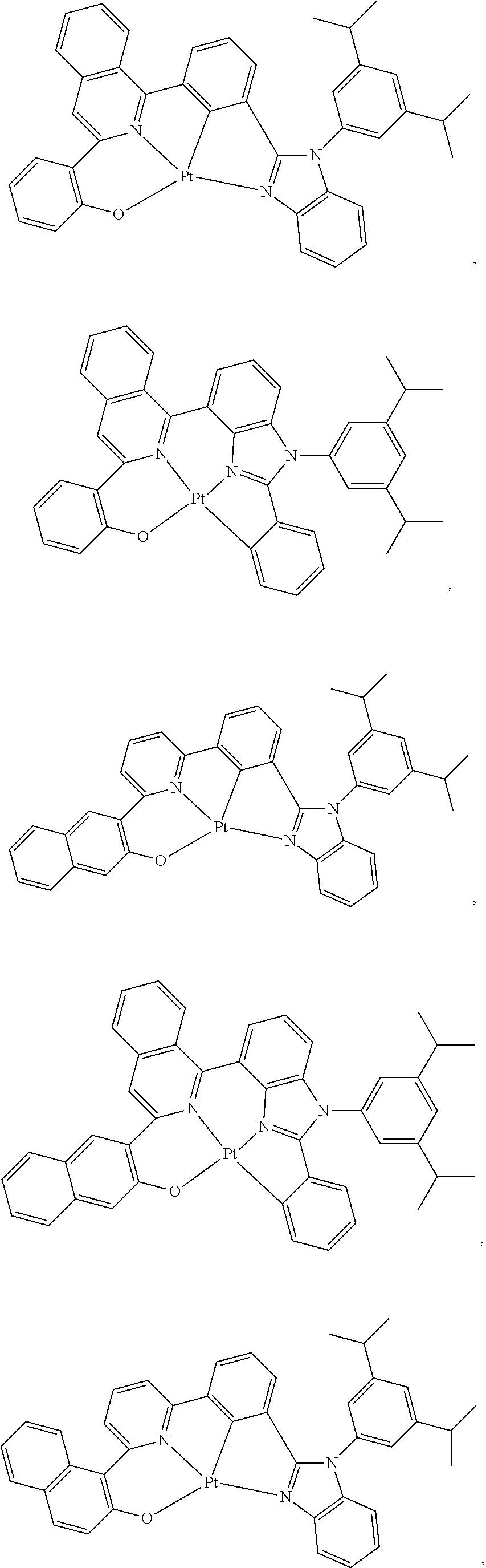 Figure US10144867-20181204-C00031