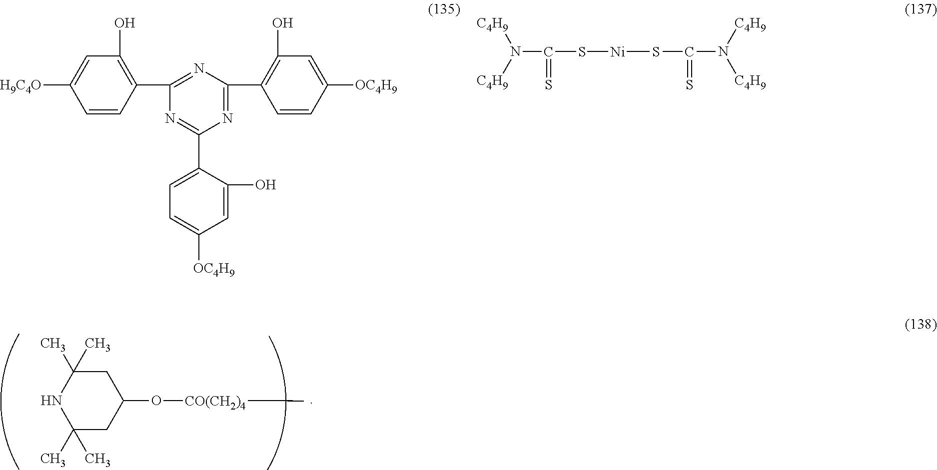Figure US07951310-20110531-C00035