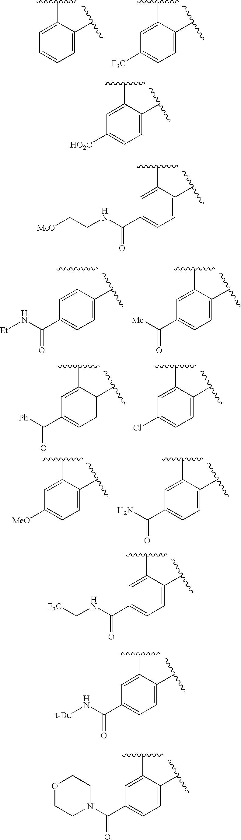 Figure US07321001-20080122-C00004