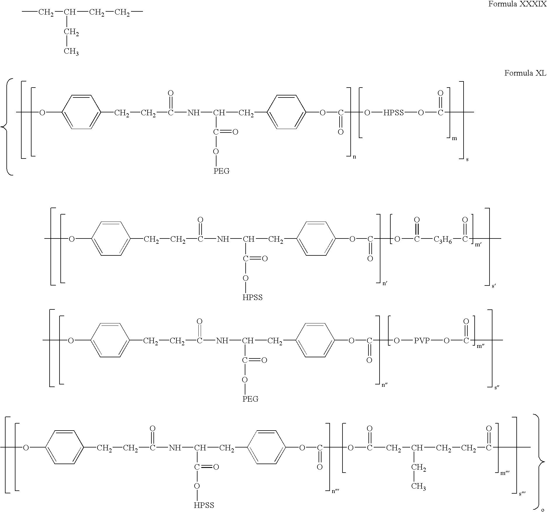 Figure US20060115449A1-20060601-C00035