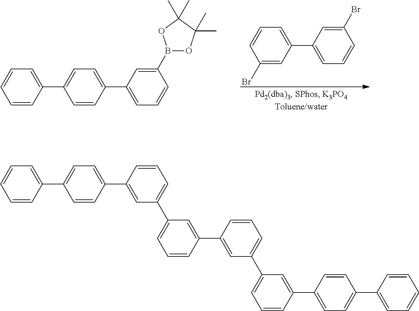 Figure US09224958-20151229-C00210