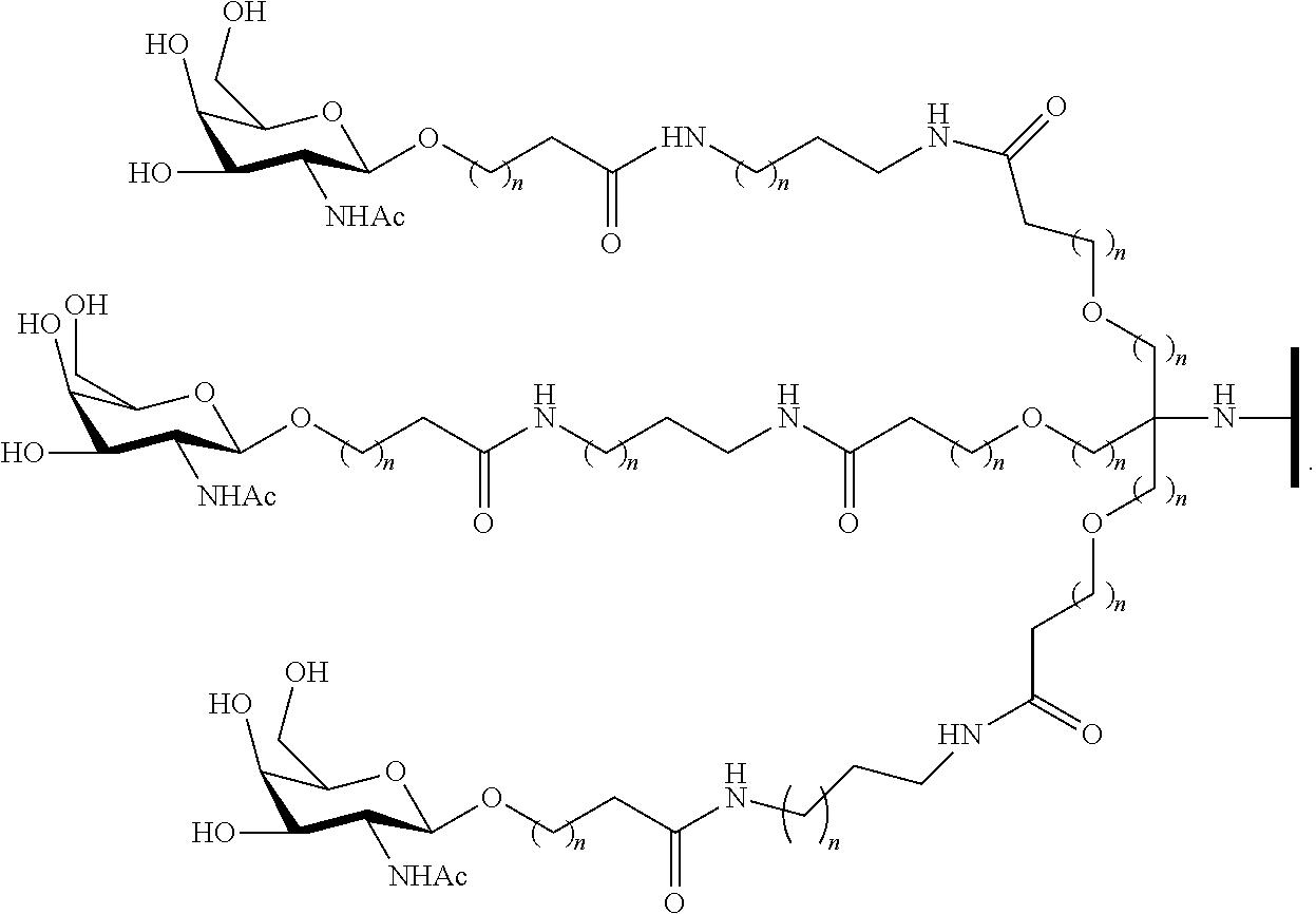 Figure US09932580-20180403-C00067
