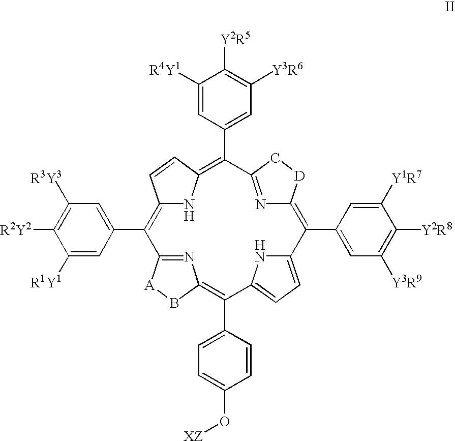 Figure US06630128-20031007-C00018