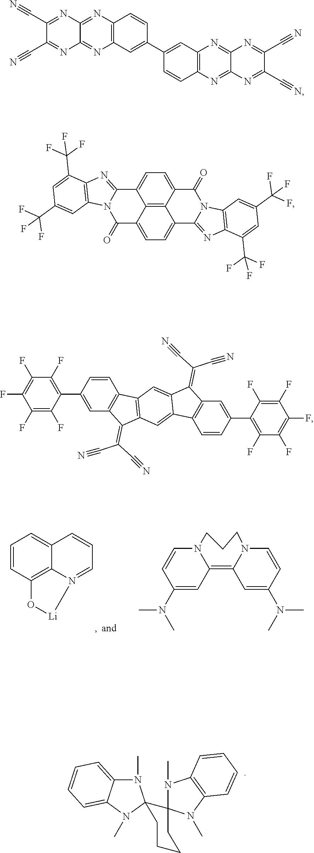 Figure US10236458-20190319-C00035