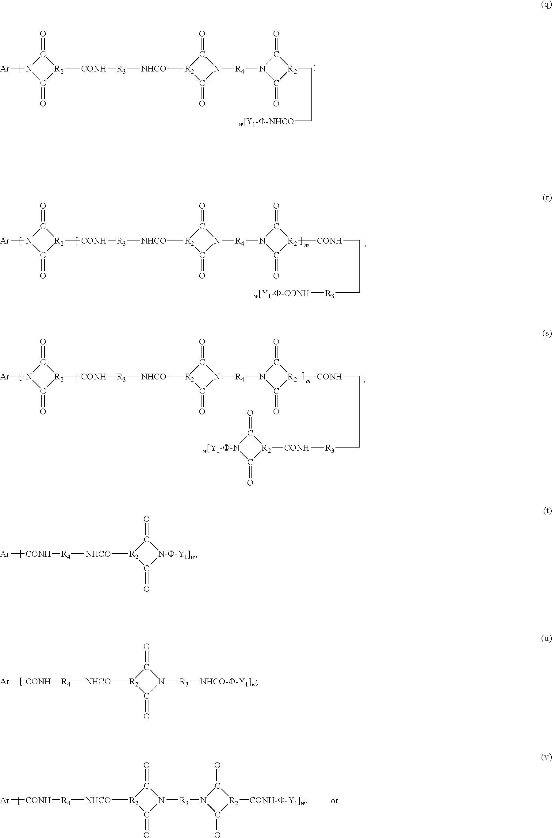 Figure US08106142-20120131-C00061