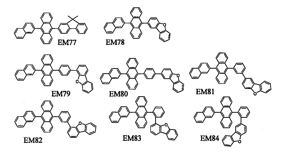 Figure JPOXMLDOC01-appb-C000049