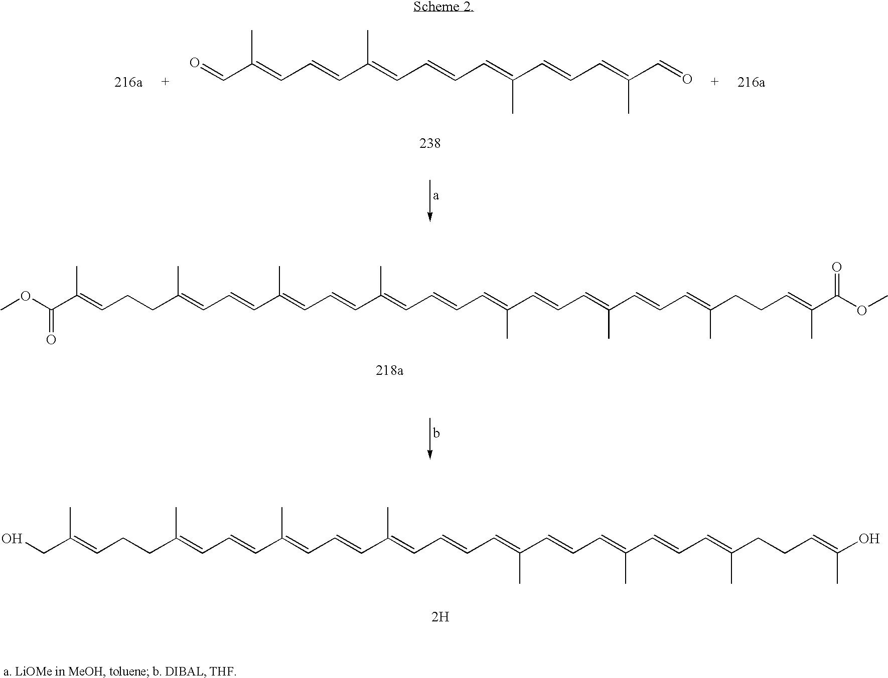 Figure US20060183947A1-20060817-C00103