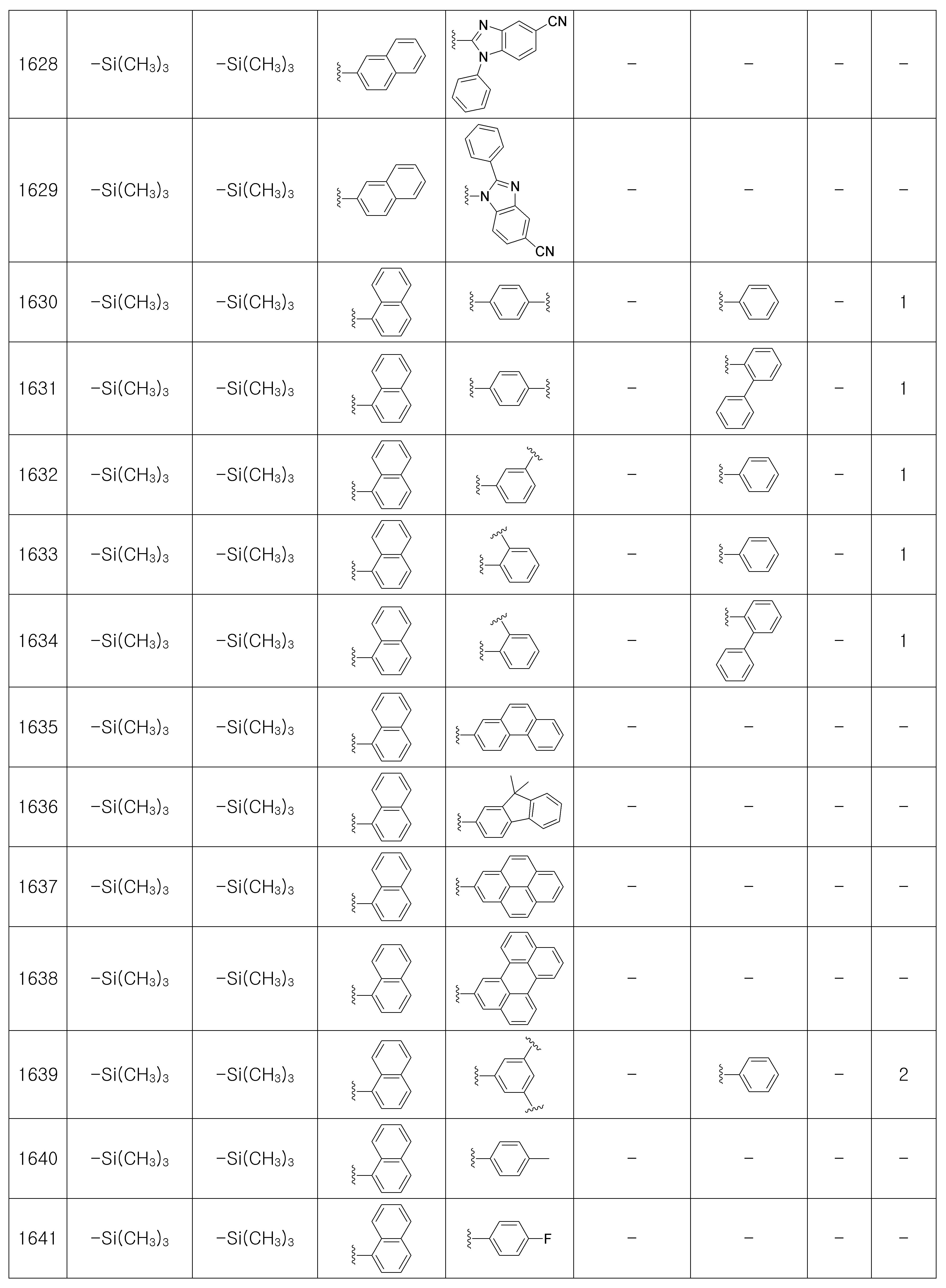 Figure 112007083008831-pat00187