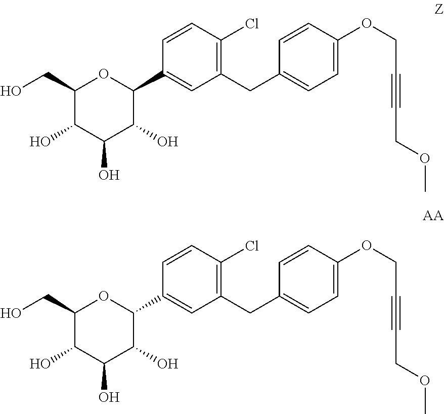 Figure US08575321-20131105-C00021