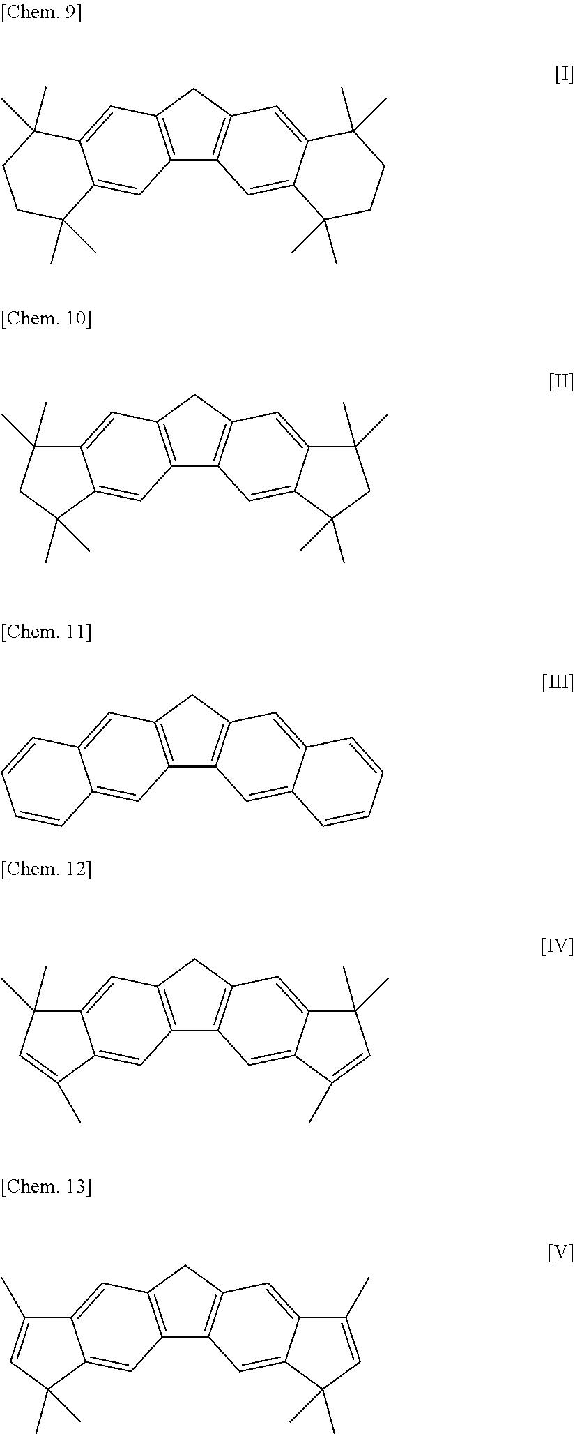 Figure US09340628-20160517-C00006