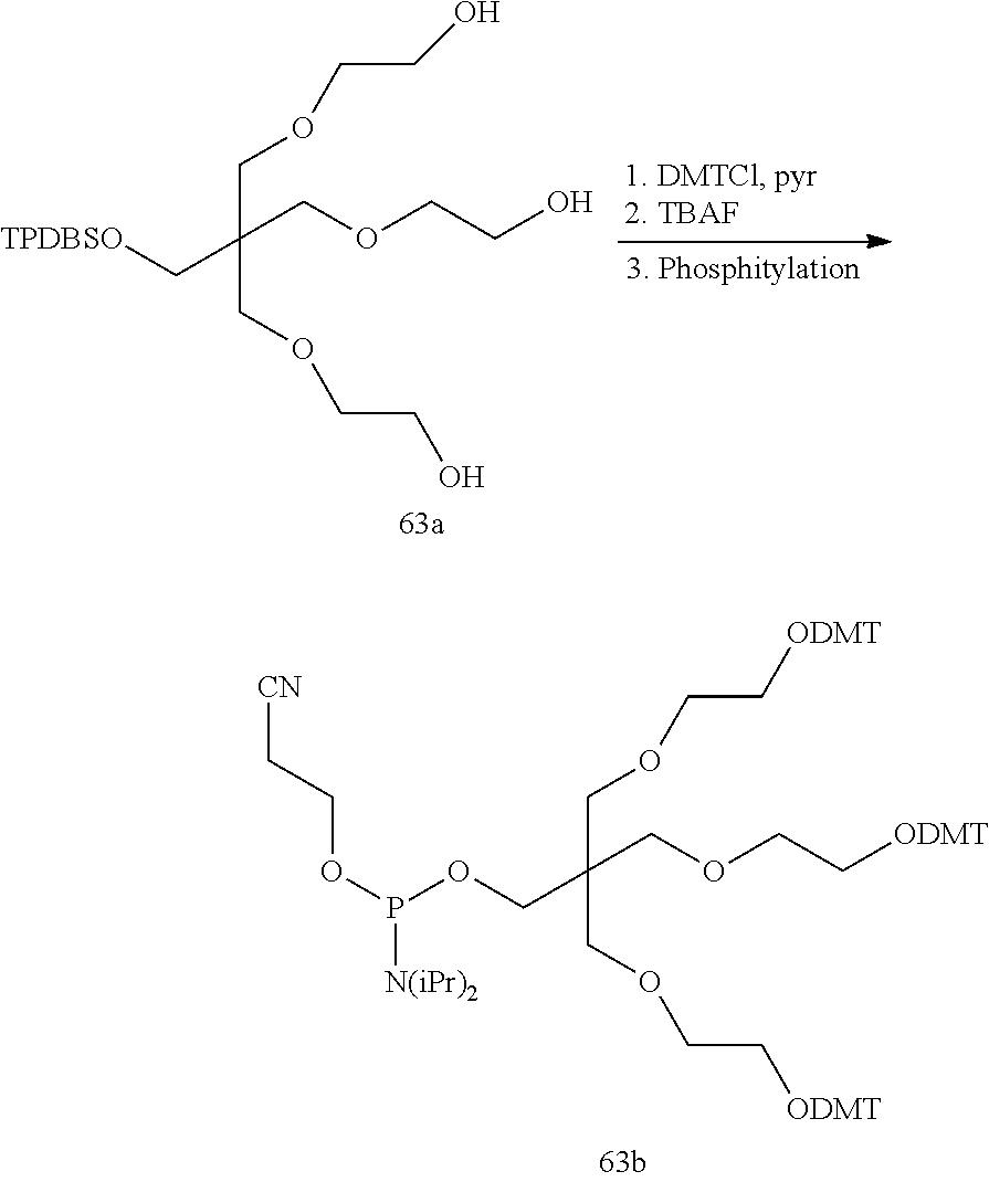 Figure US09932580-20180403-C00159