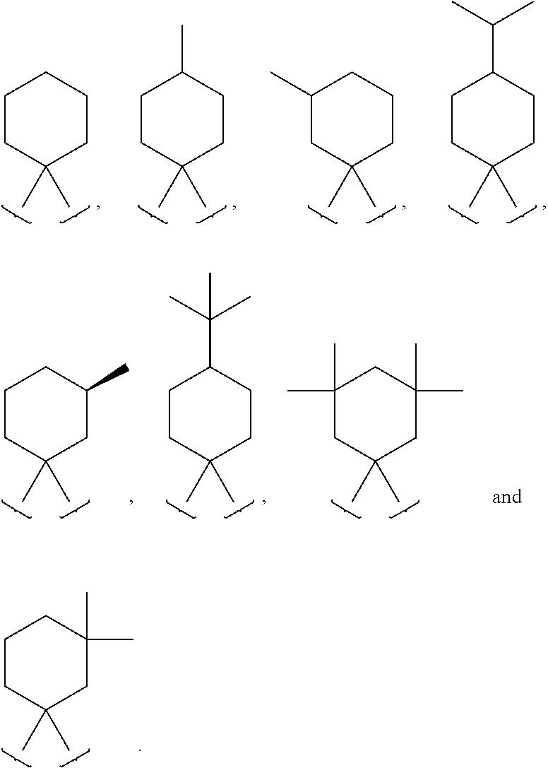 Figure US08048917-20111101-C00018