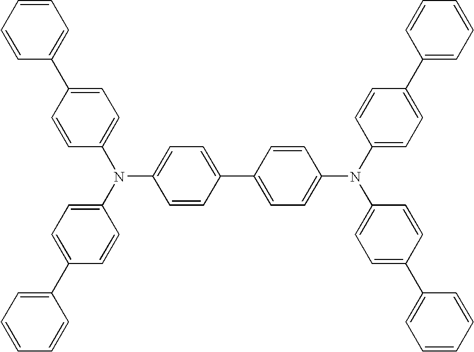 Figure US20090134784A1-20090528-C00040