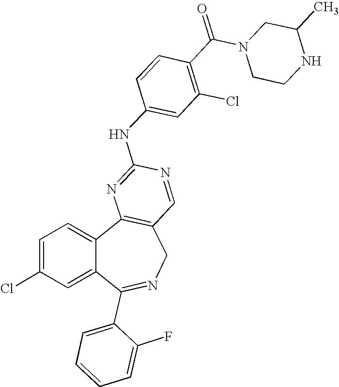 Figure US07572784-20090811-C00302