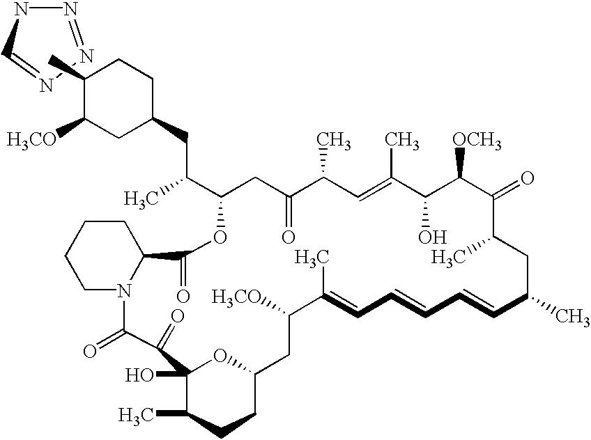 Figure US20020123505A1-20020905-C00001
