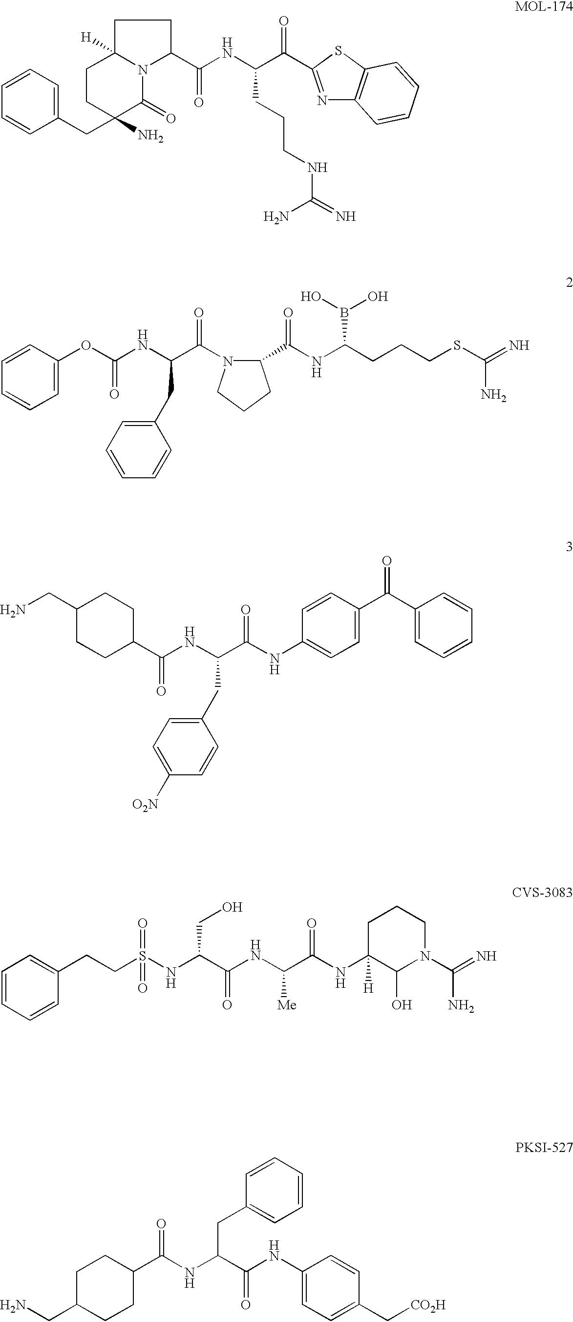 Figure US20030199440A1-20031023-C00003