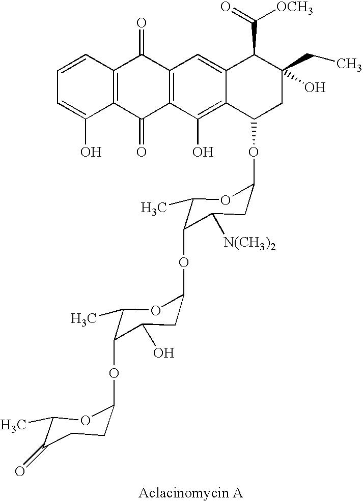 Us20100268288a1