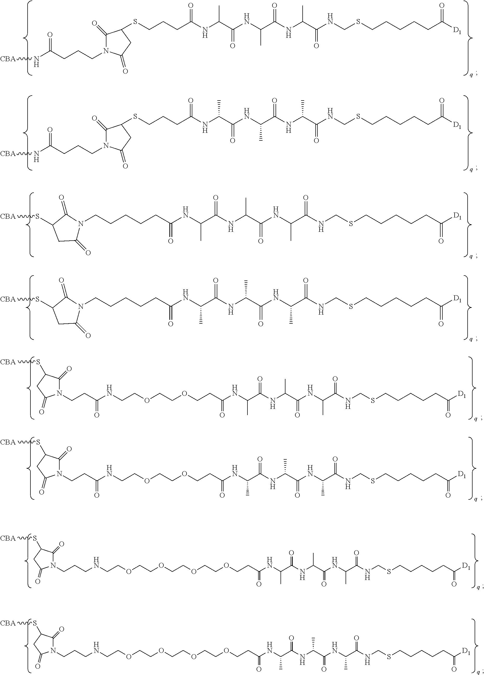 Figure US20180296694A1-20181018-C00032