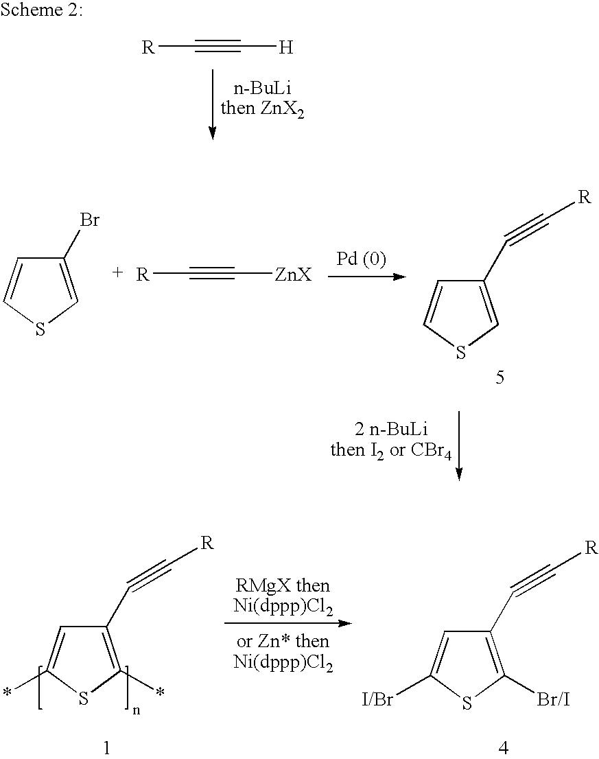 Figure US20040127592A1-20040701-C00008
