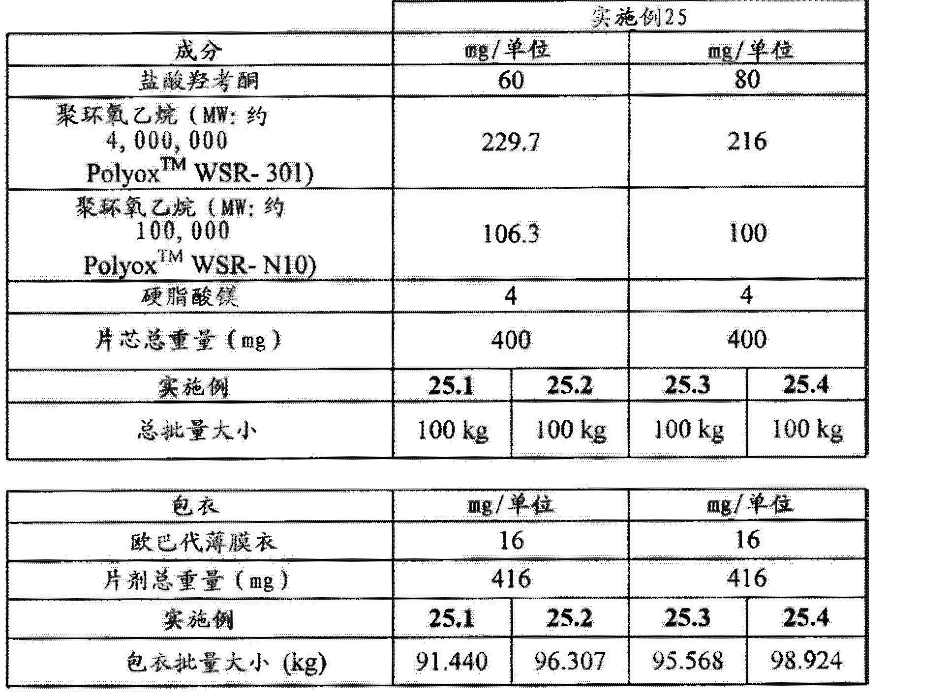 Figure CN102688241AD01382