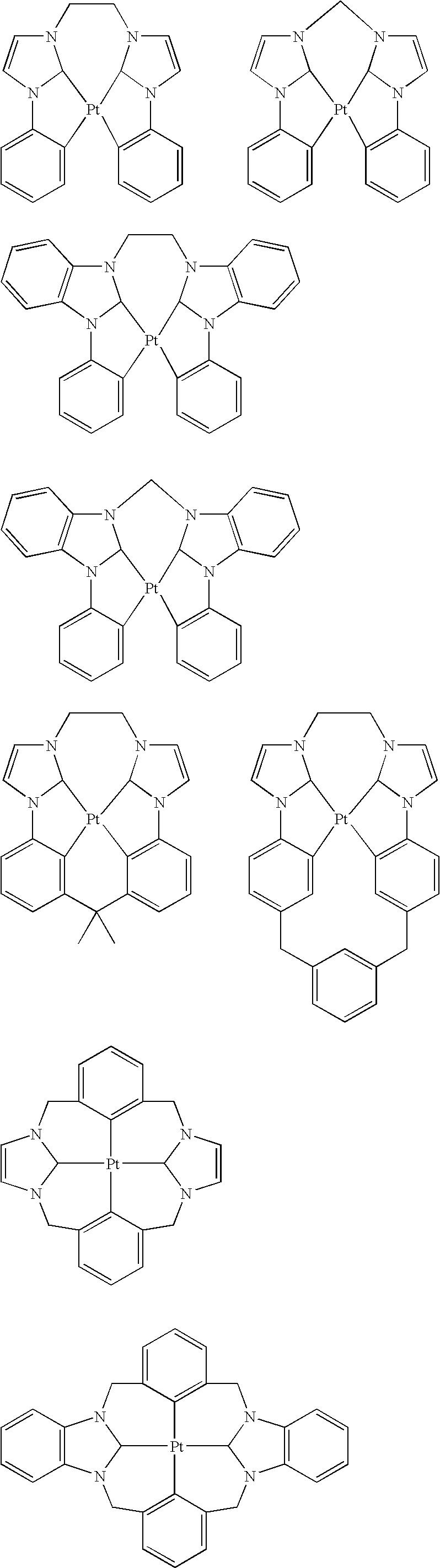Figure US07655323-20100202-C00036