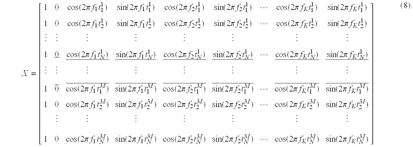 Figure US06435182-20020820-M00004