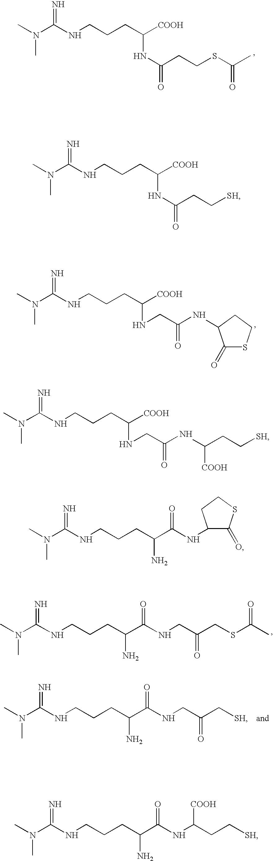 Figure US07879979-20110201-C00010
