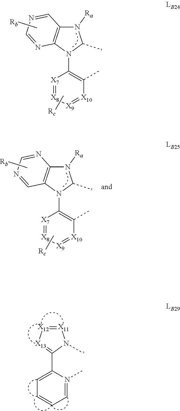 Figure US10121975-20181106-C00227