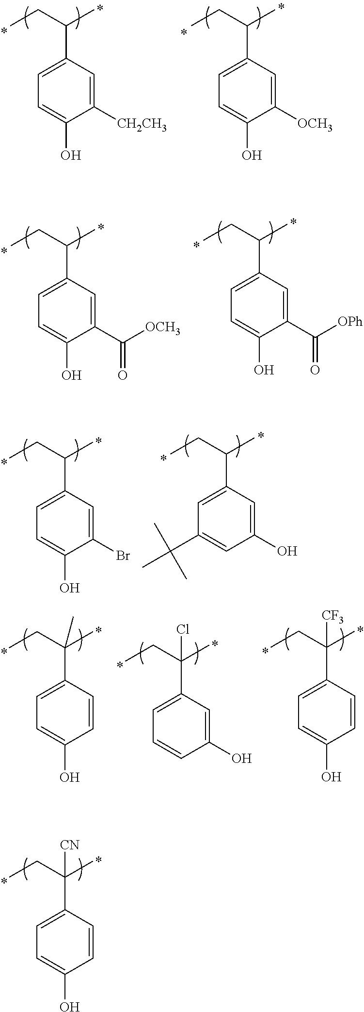 Figure US20110183258A1-20110728-C00058