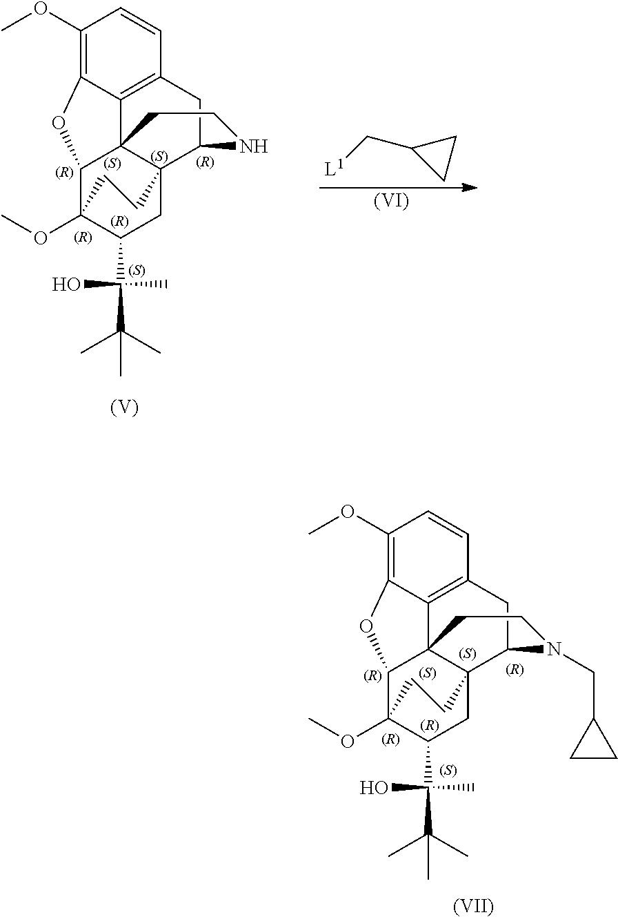 Figure US09701688-20170711-C00033