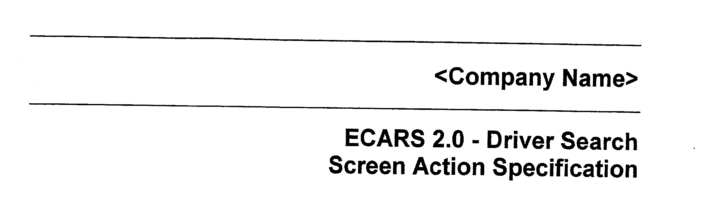 Figure US20030125992A1-20030703-P00265