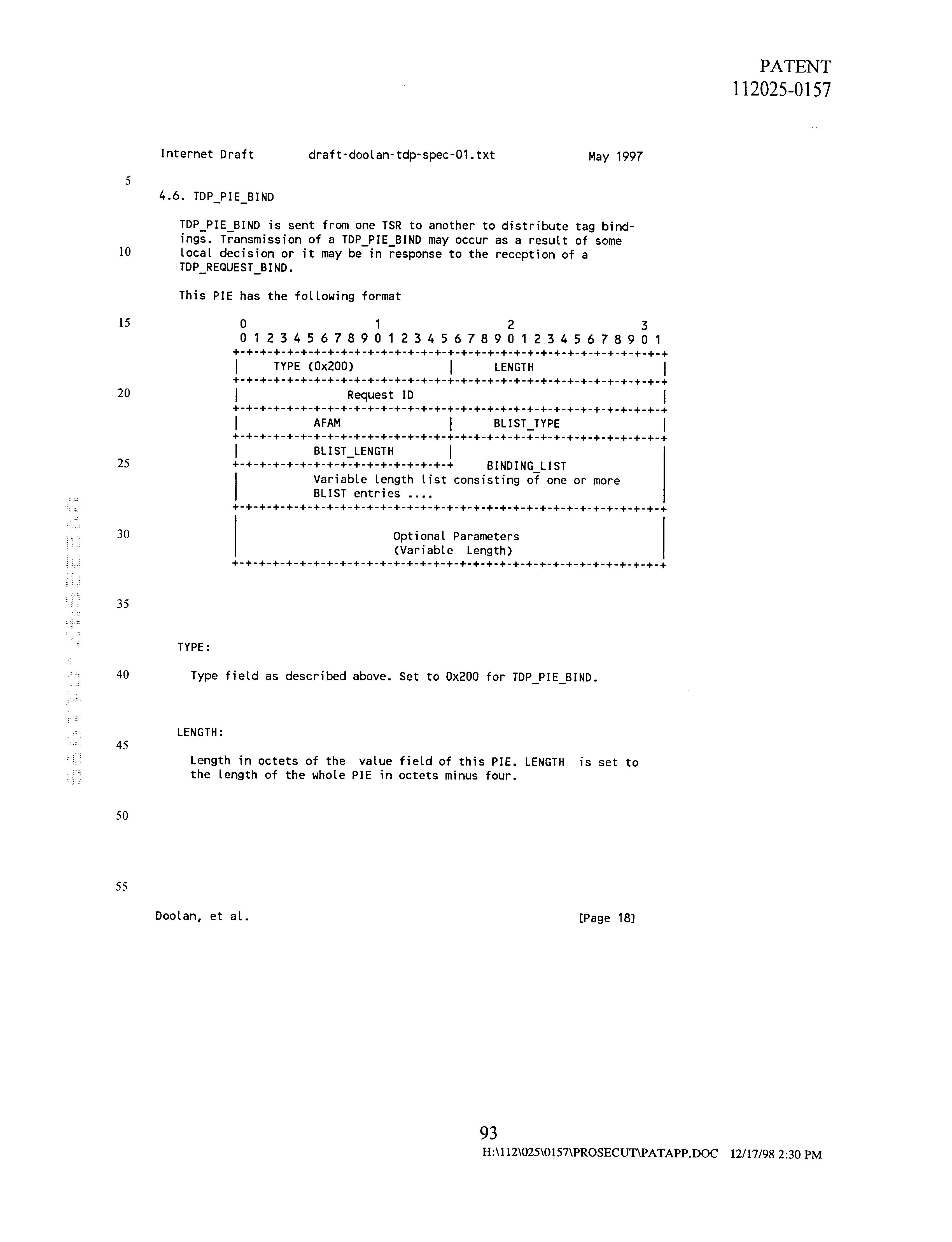 Figure US06463061-20021008-P00037