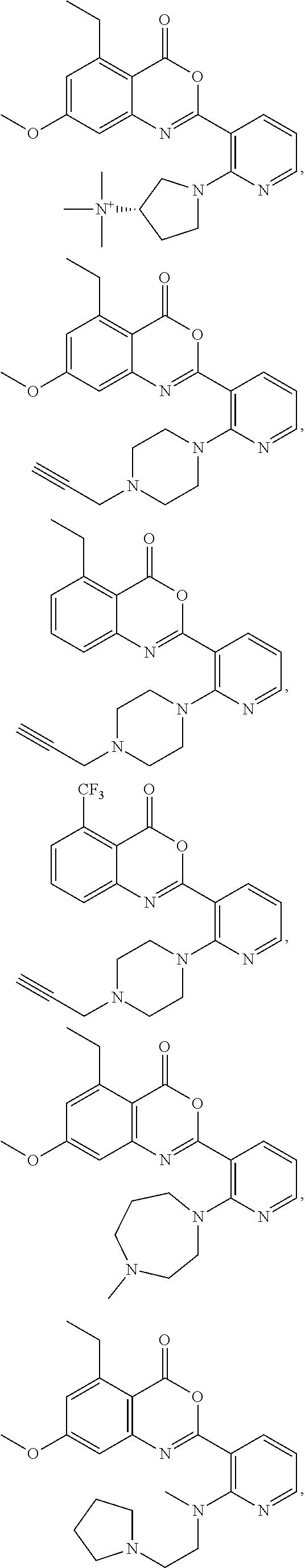 Figure US07879846-20110201-C00414