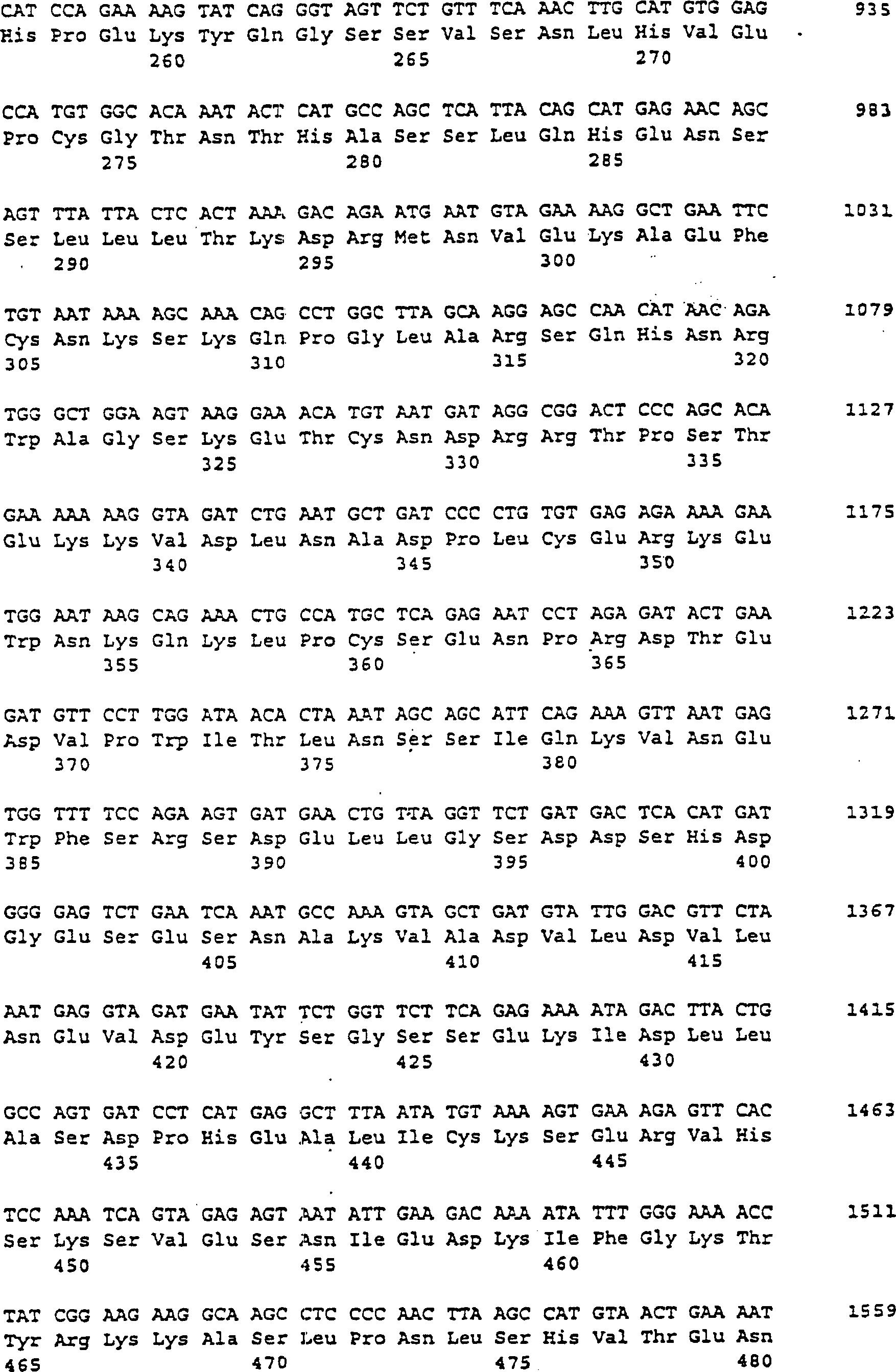 Figure 01140001