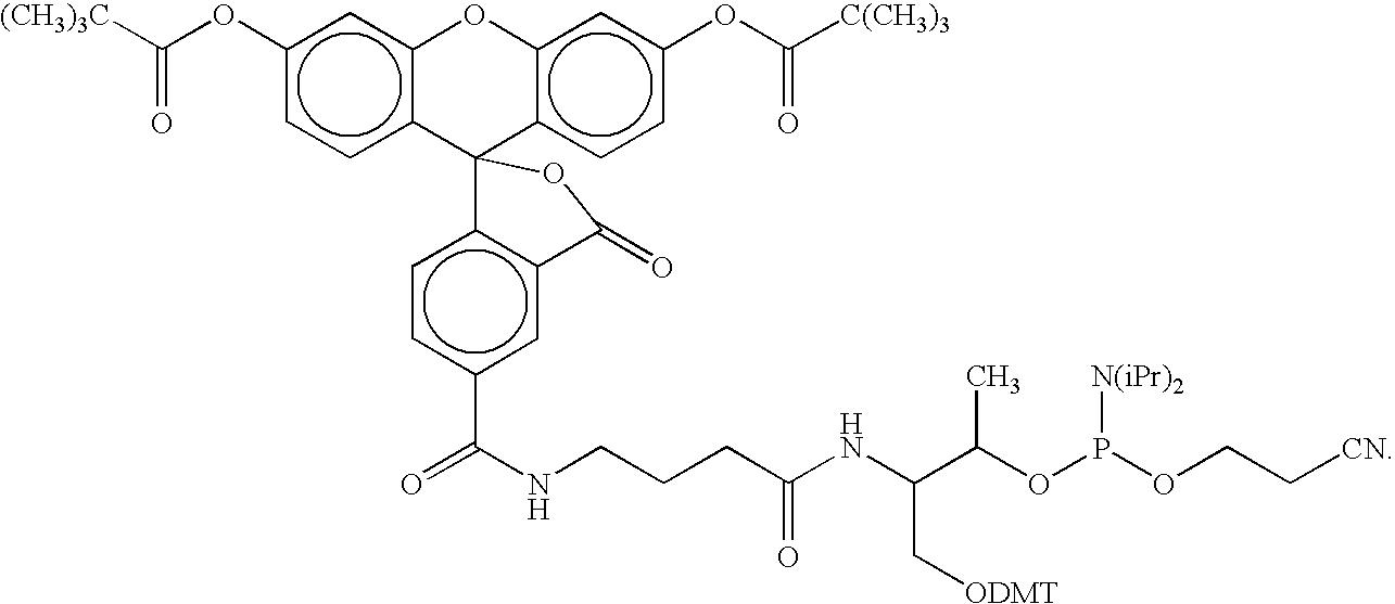 Figure US07026114-20060411-C00003