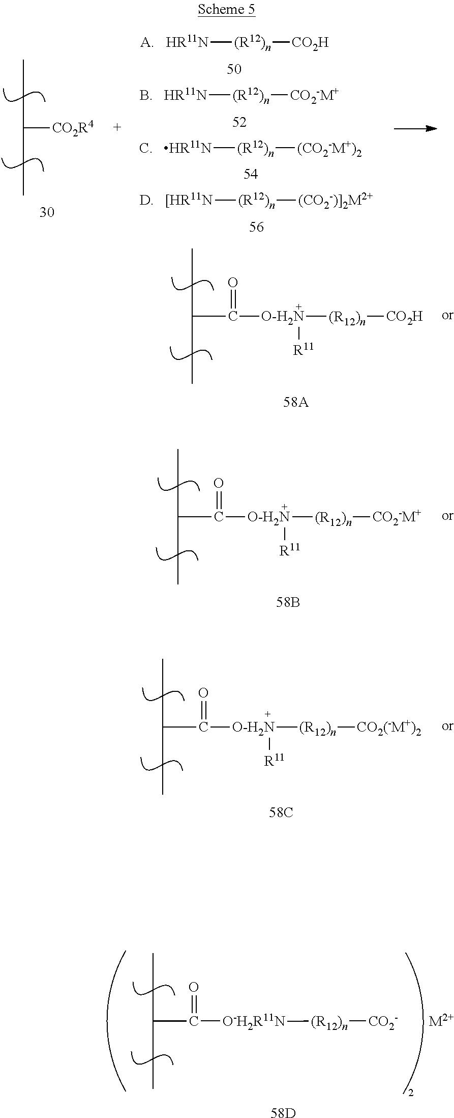 Figure US07915348-20110329-C00046
