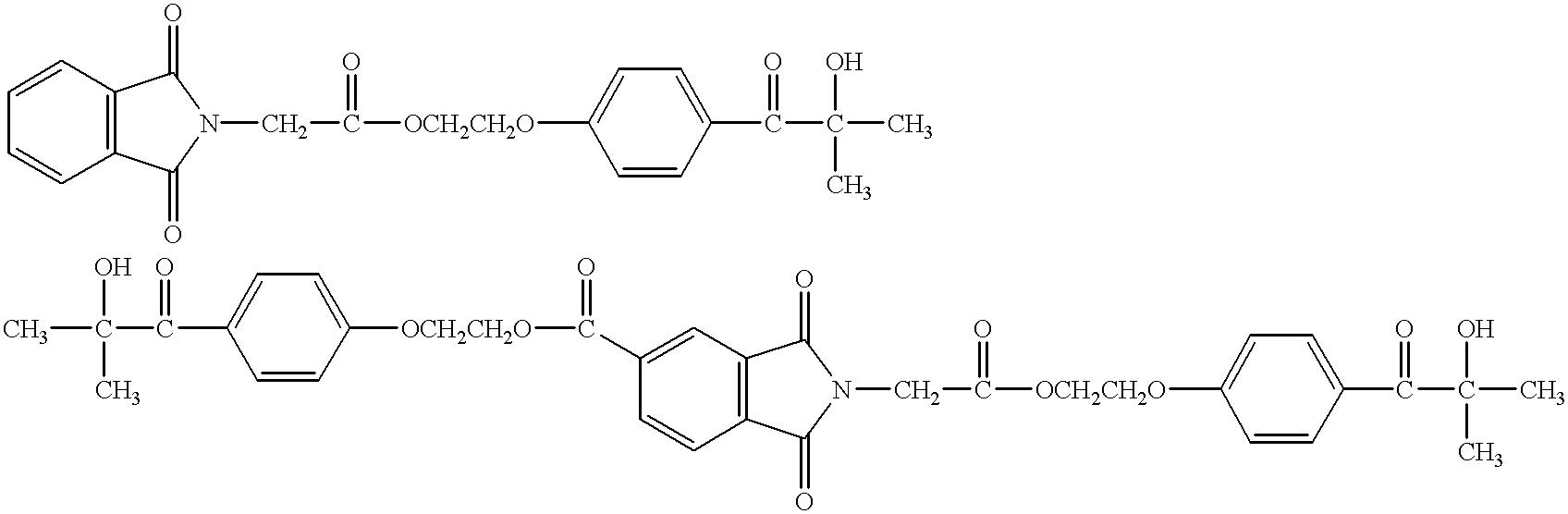Figure US06242057-20010605-C00027