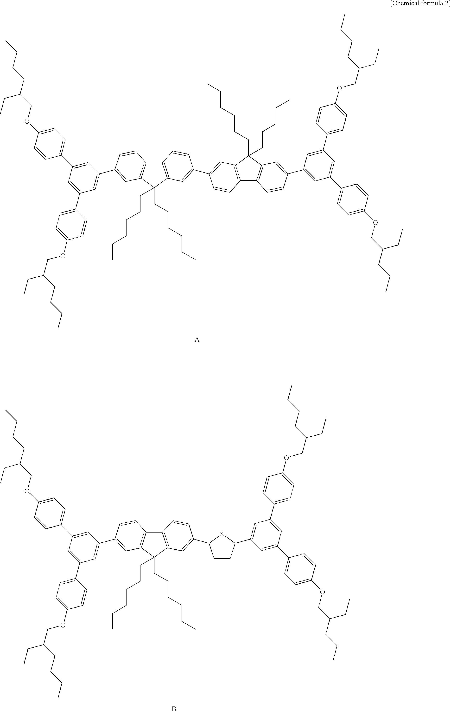 Figure US20070241665A1-20071018-C00002