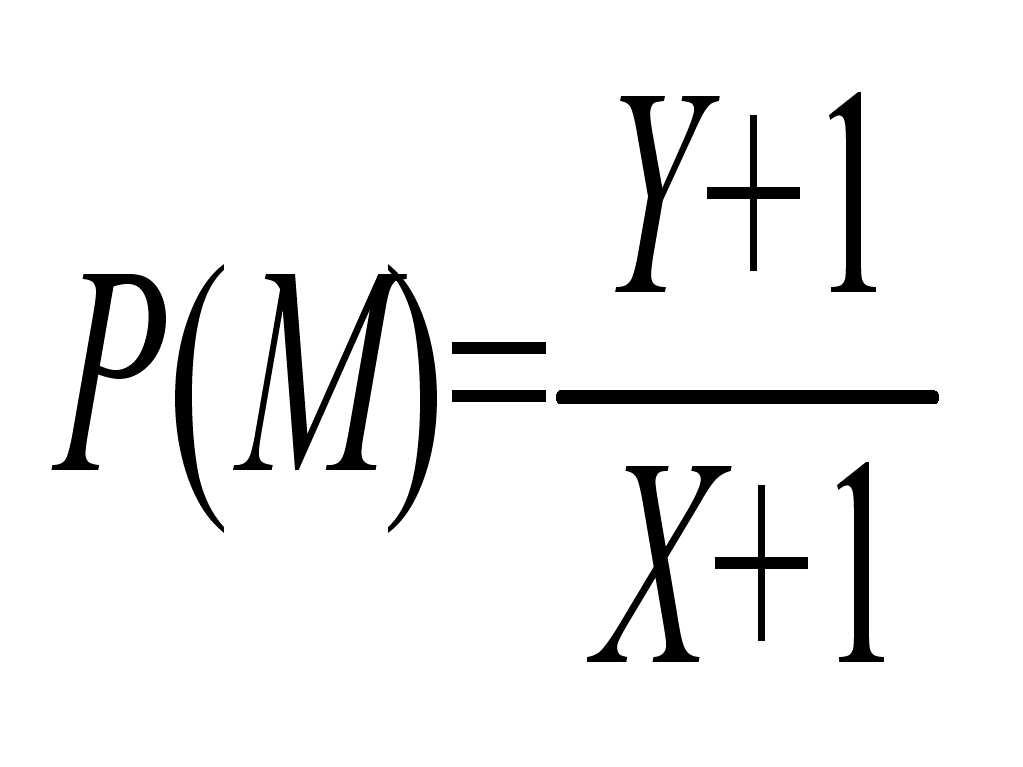 Figure 112004054073782-pat00010