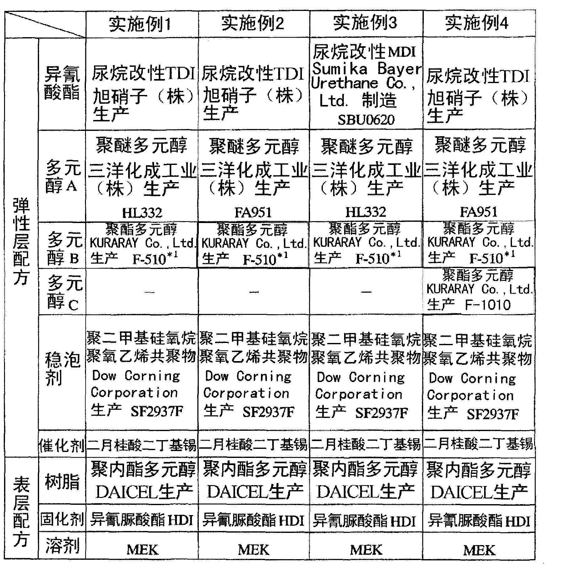 Figure CN101681140BD00101