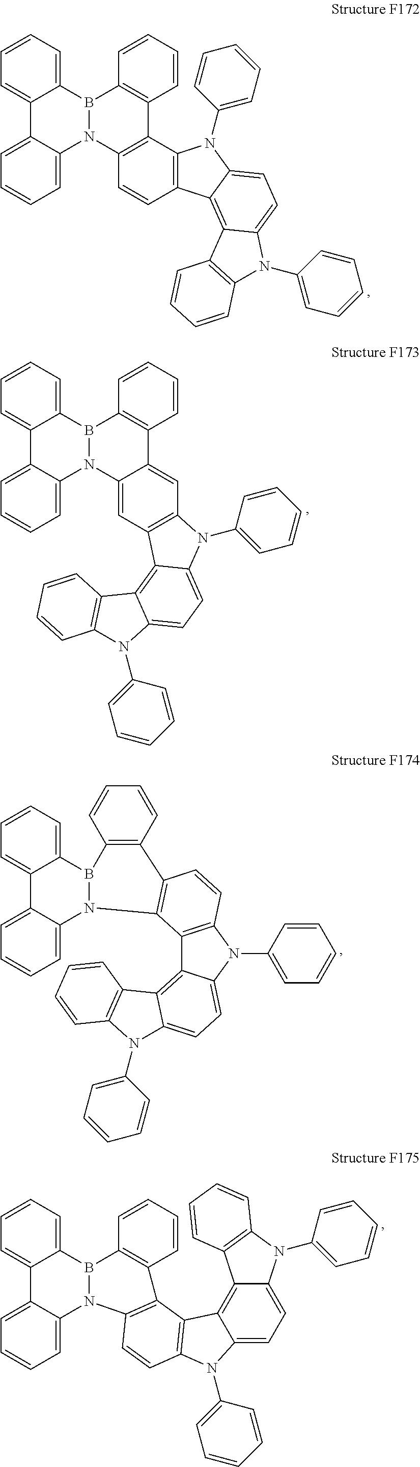 Figure US09871212-20180116-C00376