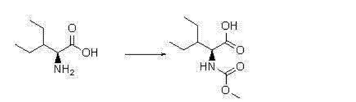 Figure CN102378762AD00963