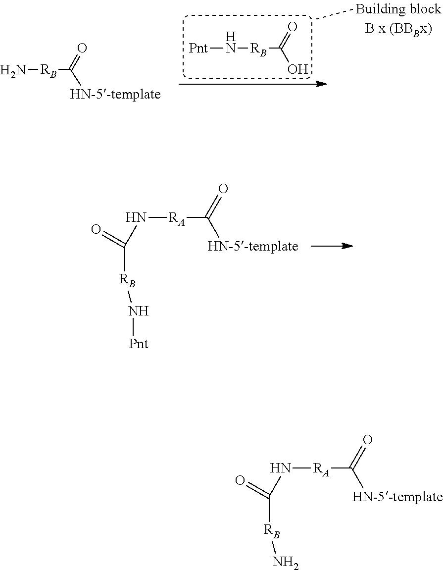 Figure US09096951-20150804-C00017