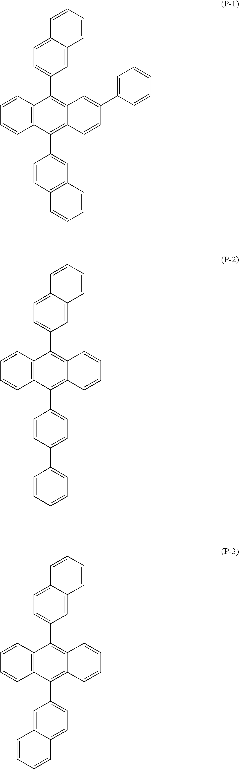 Figure US08088500-20120103-C00069