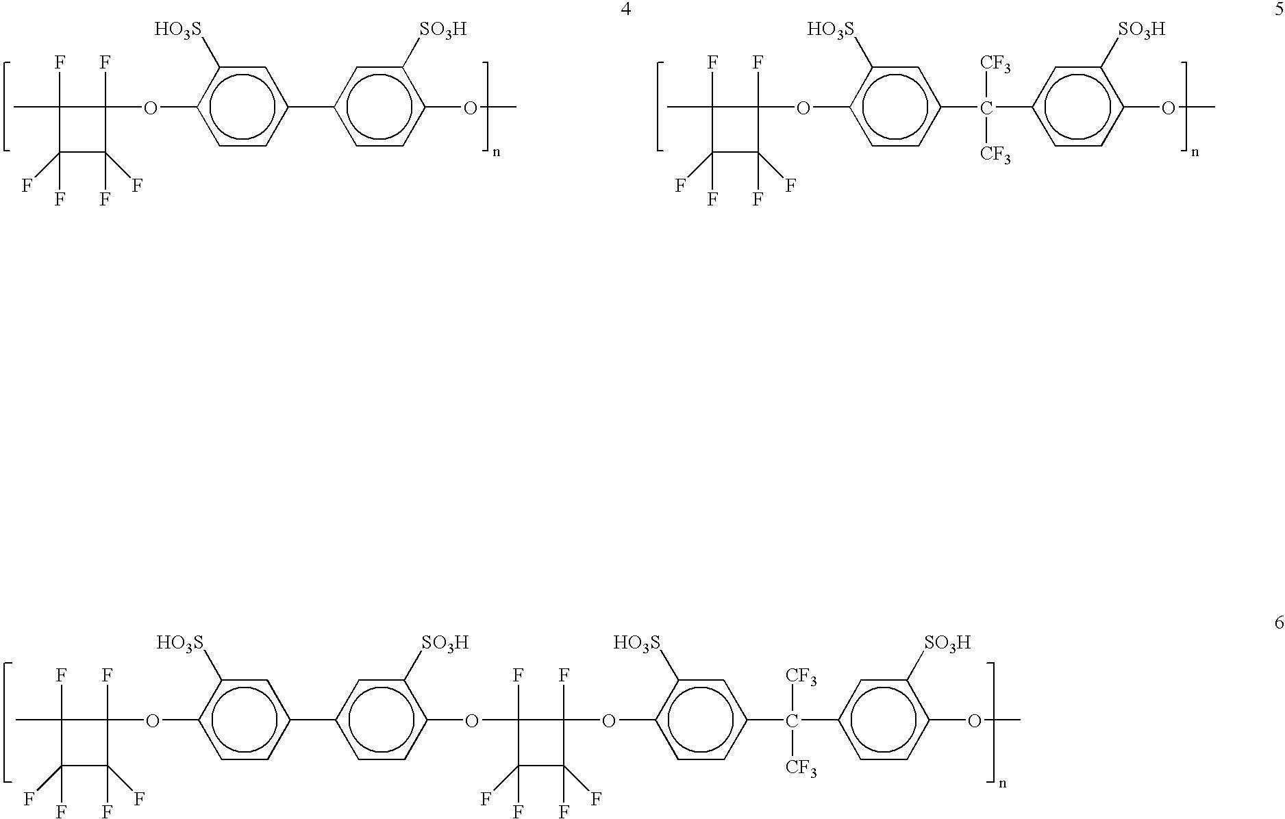 Figure US20070099054A1-20070503-C00005