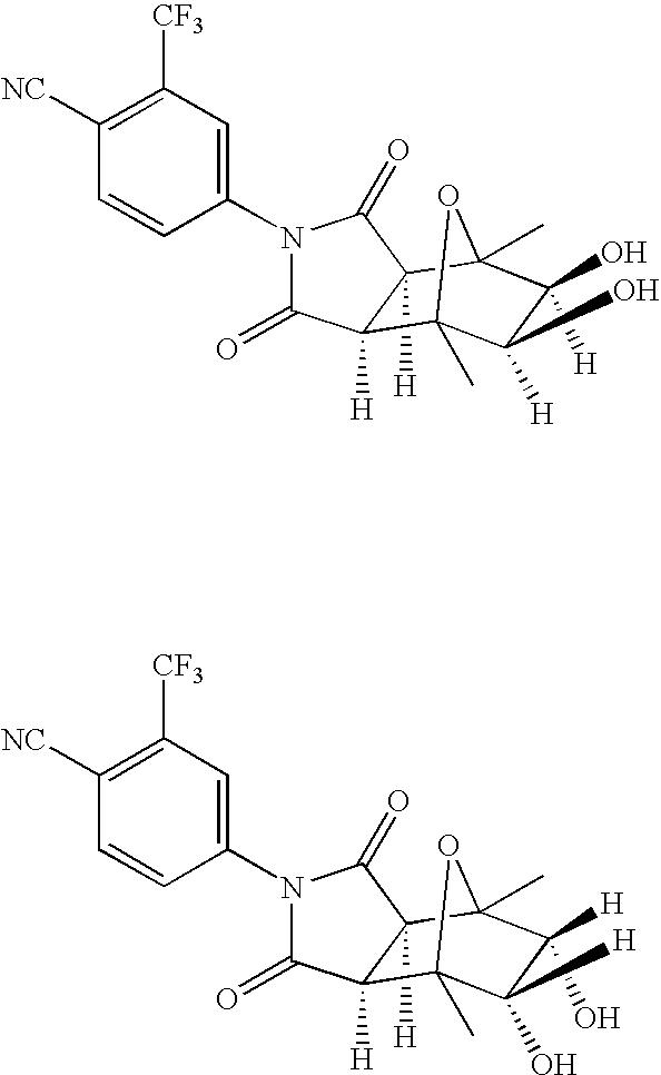 Figure US07655689-20100202-C00301